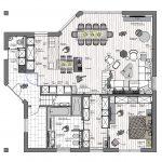 Umbau und Sanierung Einfamilienhaus
